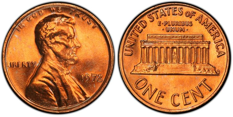 http://images.pcgs.com/CoinFacts/34136334_88842310_550.jpg