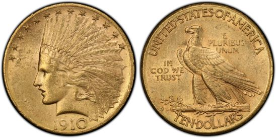 http://images.pcgs.com/CoinFacts/34136734_82589093_550.jpg