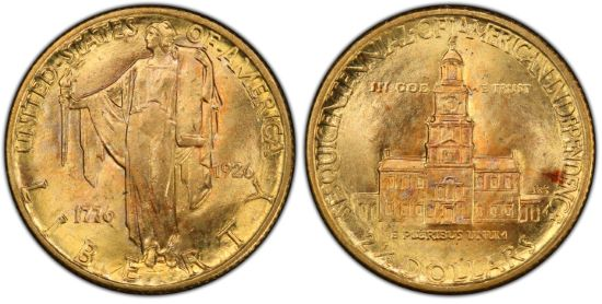 http://images.pcgs.com/CoinFacts/34136803_64567311_550.jpg
