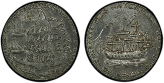 http://images.pcgs.com/CoinFacts/34137824_91287893_550.jpg