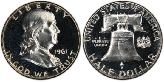 http://images.pcgs.com/CoinFacts/34138595_82502336_550.jpg