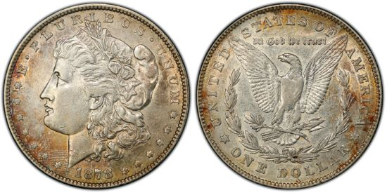 http://images.pcgs.com/CoinFacts/34139847_84630730_550.jpg