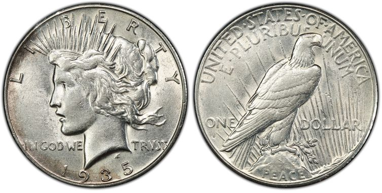 http://images.pcgs.com/CoinFacts/34140101_80614679_550.jpg