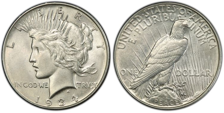http://images.pcgs.com/CoinFacts/34140102_80615255_550.jpg