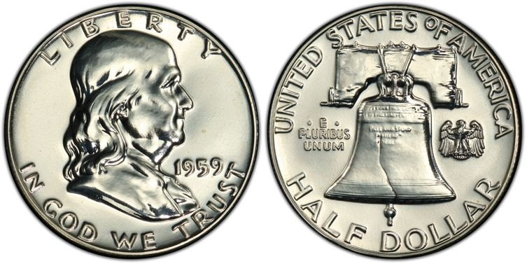 http://images.pcgs.com/CoinFacts/34140466_80059458_550.jpg
