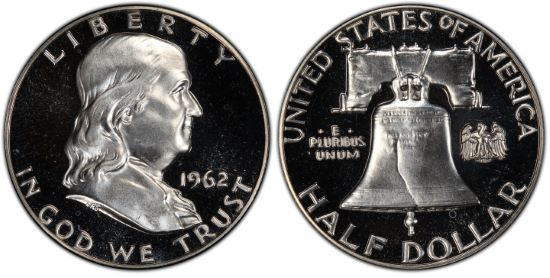 http://images.pcgs.com/CoinFacts/34142828_89195109_550.jpg