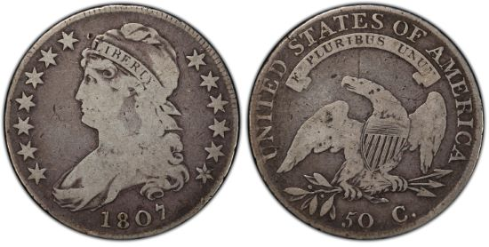 http://images.pcgs.com/CoinFacts/34143782_89203508_550.jpg
