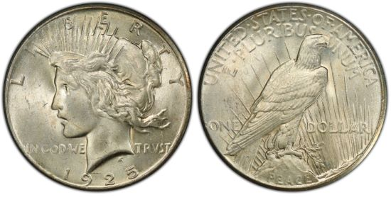 http://images.pcgs.com/CoinFacts/34152691_80612296_550.jpg