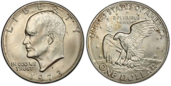http://images.pcgs.com/CoinFacts/34152692_80612315_550.jpg