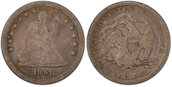http://images.pcgs.com/CoinFacts/34152971_89203424_550.jpg