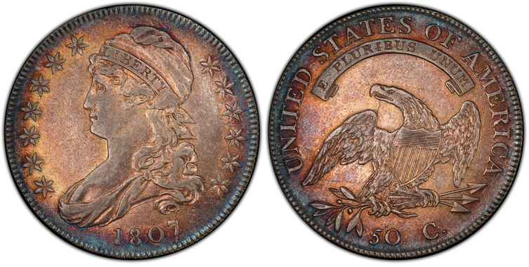 http://images.pcgs.com/CoinFacts/34152997_81517910_550.jpg