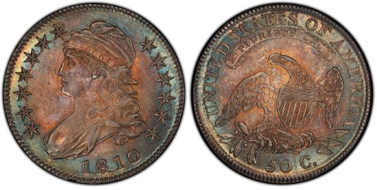 http://images.pcgs.com/CoinFacts/34152998_81518065_550.jpg