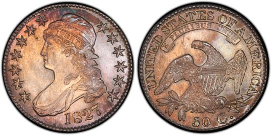 http://images.pcgs.com/CoinFacts/34153000_81688515_550.jpg