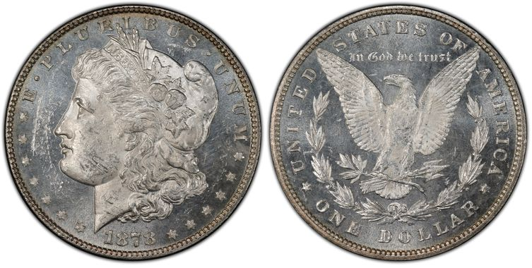 http://images.pcgs.com/CoinFacts/34153010_82508024_550.jpg