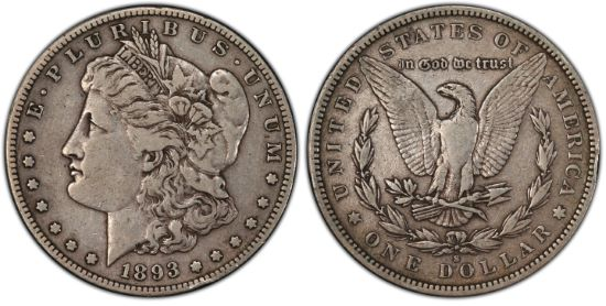 http://images.pcgs.com/CoinFacts/34153012_82508048_550.jpg