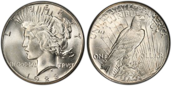 http://images.pcgs.com/CoinFacts/34165242_82458493_550.jpg