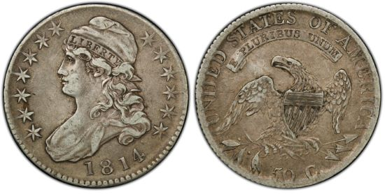 http://images.pcgs.com/CoinFacts/34166160_80081972_550.jpg