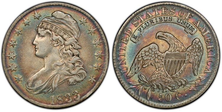 http://images.pcgs.com/CoinFacts/34166162_80082266_550.jpg