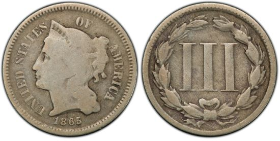 http://images.pcgs.com/CoinFacts/34166289_80813981_550.jpg