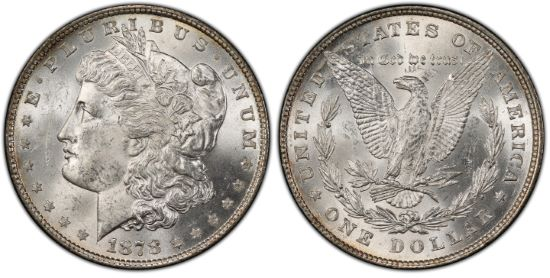 http://images.pcgs.com/CoinFacts/34166545_82499392_550.jpg