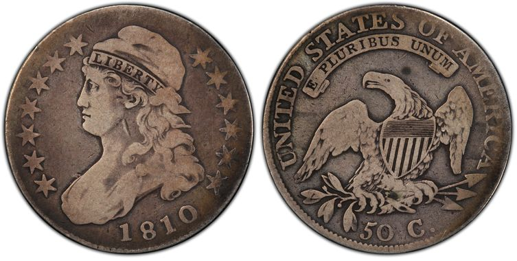 http://images.pcgs.com/CoinFacts/34167537_88308194_550.jpg