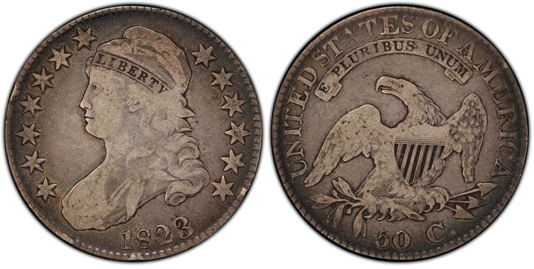 http://images.pcgs.com/CoinFacts/34167538_88308189_550.jpg