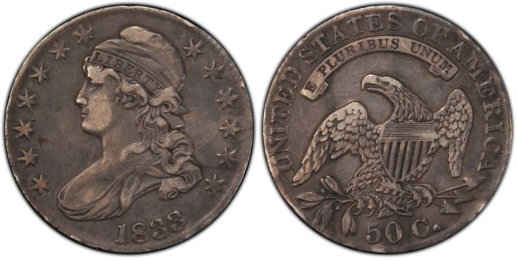http://images.pcgs.com/CoinFacts/34167540_88308260_550.jpg