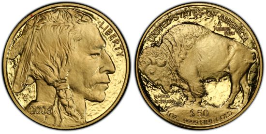 http://images.pcgs.com/CoinFacts/34167637_79856351_550.jpg