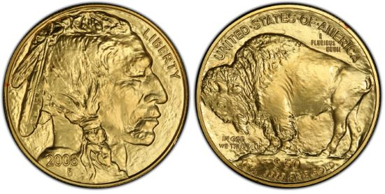 http://images.pcgs.com/CoinFacts/34169114_79857927_550.jpg