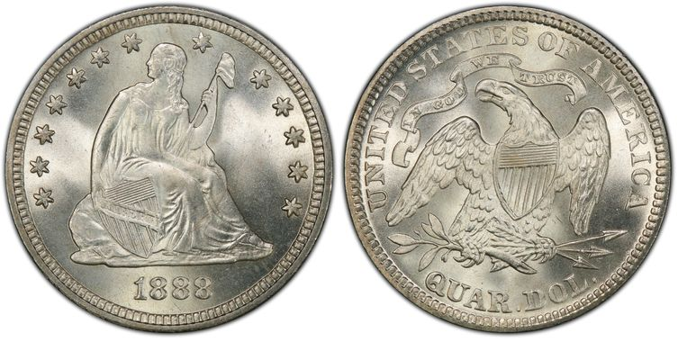 http://images.pcgs.com/CoinFacts/34169849_79646612_550.jpg
