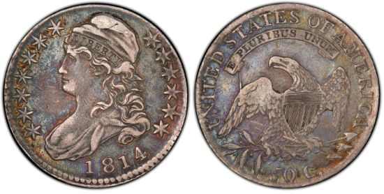 http://images.pcgs.com/CoinFacts/34171674_82494926_550.jpg