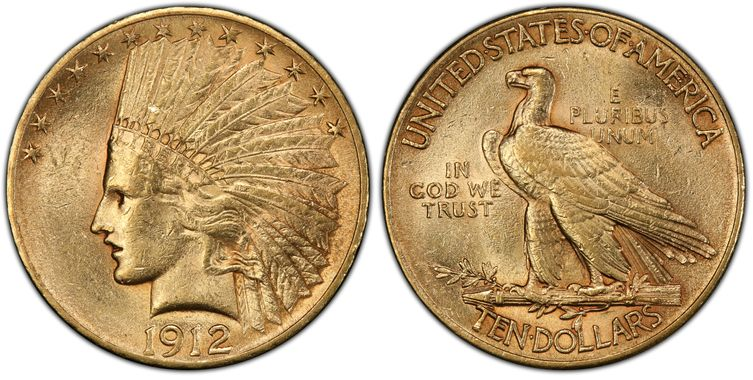 http://images.pcgs.com/CoinFacts/34173143_80035429_550.jpg