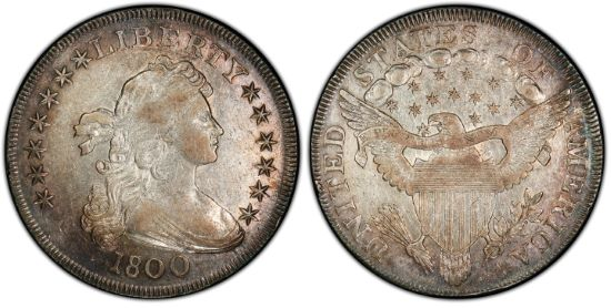 http://images.pcgs.com/CoinFacts/34173234_79856188_550.jpg