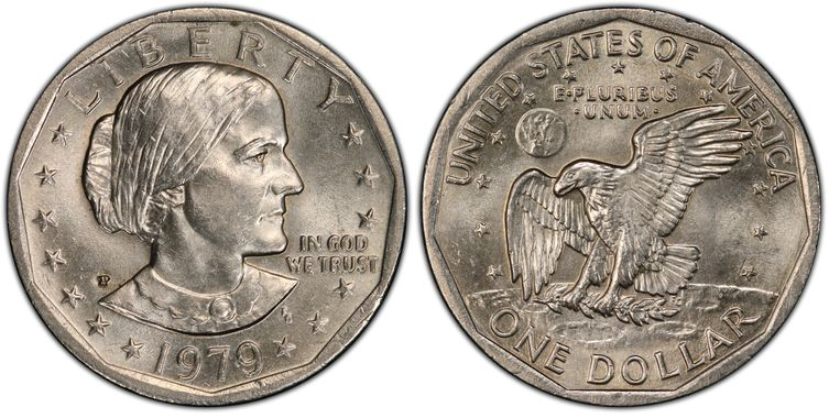 http://images.pcgs.com/CoinFacts/34174562_82823382_550.jpg