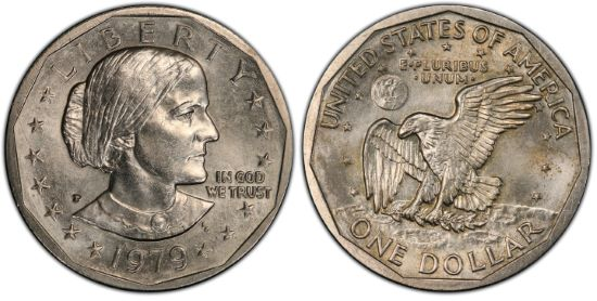 http://images.pcgs.com/CoinFacts/34174563_82823415_550.jpg