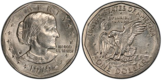 http://images.pcgs.com/CoinFacts/34174564_82823416_550.jpg
