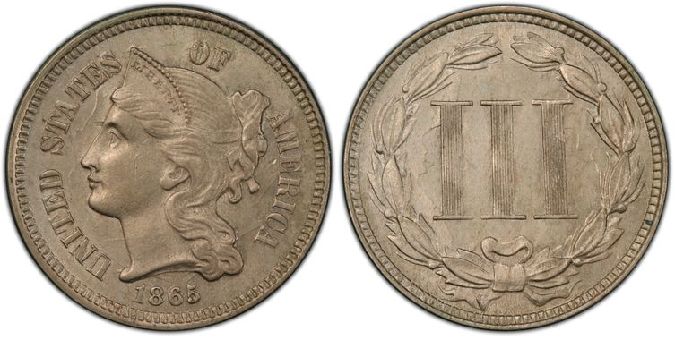 http://images.pcgs.com/CoinFacts/34174566_82823430_550.jpg