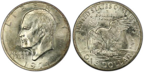 http://images.pcgs.com/CoinFacts/34176503_80046713_550.jpg