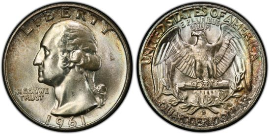 http://images.pcgs.com/CoinFacts/34176787_88419707_550.jpg