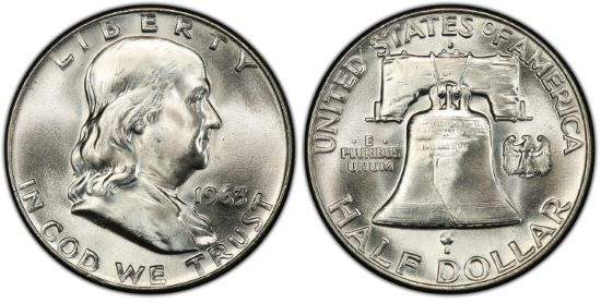 http://images.pcgs.com/CoinFacts/34176795_88422079_550.jpg