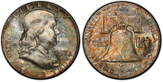 http://images.pcgs.com/CoinFacts/34176797_88325582_550.jpg