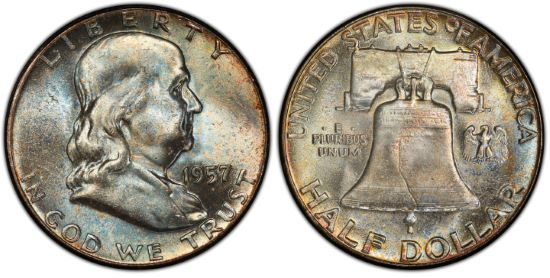 http://images.pcgs.com/CoinFacts/34176798_88325580_550.jpg