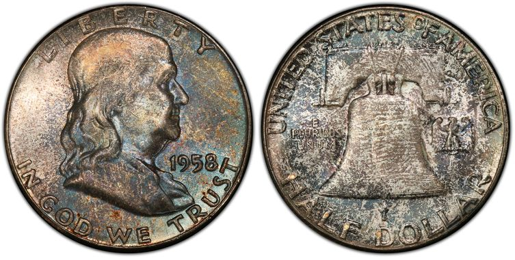 http://images.pcgs.com/CoinFacts/34176801_88325599_550.jpg
