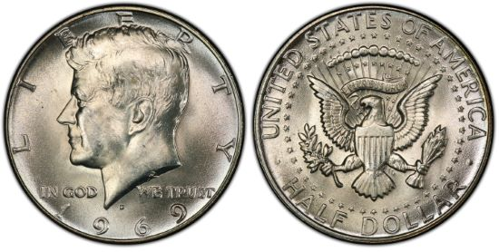 http://images.pcgs.com/CoinFacts/34176817_88413329_550.jpg