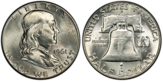 http://images.pcgs.com/CoinFacts/34176827_88413461_550.jpg