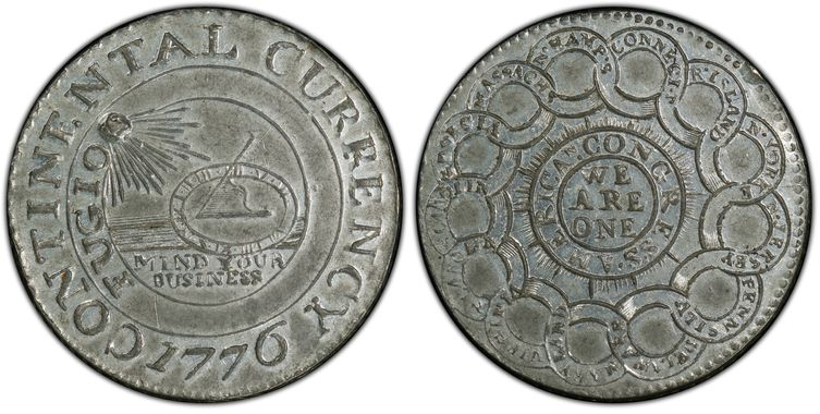 http://images.pcgs.com/CoinFacts/34179933_79257939_550.jpg