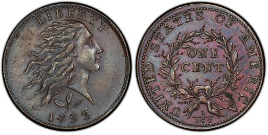 http://images.pcgs.com/CoinFacts/34182200_93941003_550.jpg