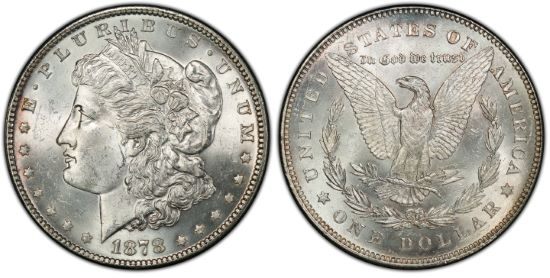 http://images.pcgs.com/CoinFacts/34182228_79855545_550.jpg