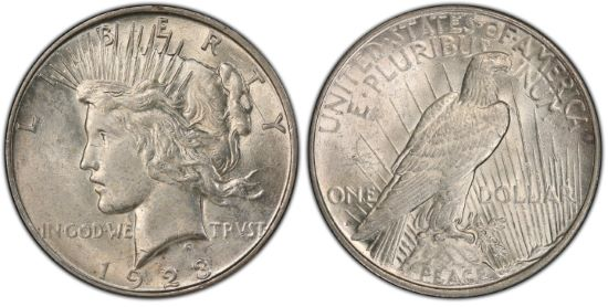 http://images.pcgs.com/CoinFacts/34182994_82499939_550.jpg