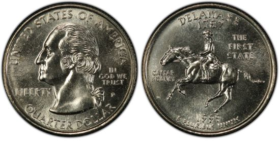 http://images.pcgs.com/CoinFacts/34183489_79811002_550.jpg